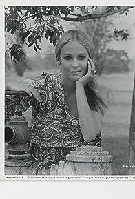 Primary photo for Fredricka Meyers