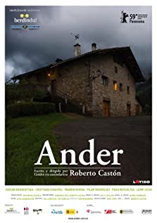 Ander (2009)