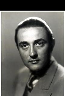 Enrique Rambal Picture
