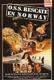 Behind Enemy Lines (1985)