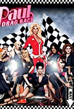 Primary image for Drag School of Charm