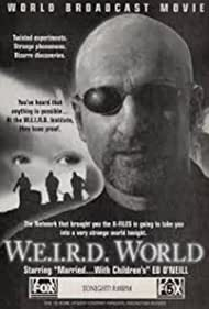 Ed O'Neill in W.E.I.R.D. World (1995)