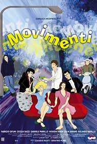 Movimenti (2004)