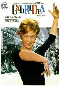 Notebook movie subtitles english free download Cabriola Spain [1920x1600]
