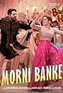 Guru Randhawa & Neha Kakkar: Morni Banke