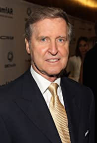 Primary photo for William Cohen