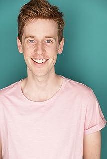 Ryan Barton Picture