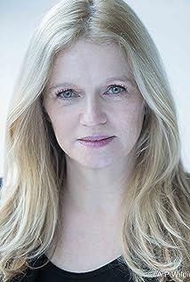 Anette Martinsen Picture