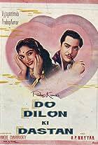 Do Dilon Ki Dastaan