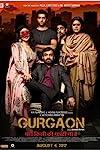 Gurgaon (2016)