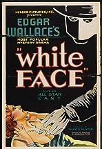 Edgar Wallace's White Face the Fiend