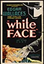 Edgar Wallace's White Face the Fiend