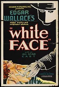 White Face none