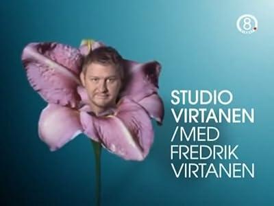 Studio Virtanen - Episode dated 20 January 2006