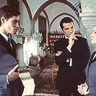 Sinan Toprak ist der Unbestechliche (2001)