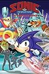 Sonic the Hedgehog (1993)