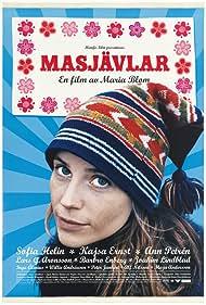 Masjävlar (2004)
