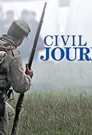 Battlefield Medicine Poster