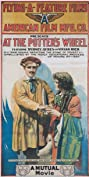 At the Potter's Wheel (1914) Poster