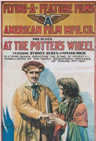 Primary photo for At the Potter's Wheel