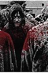 AMC Releases 'The Walking Dead' Trailer for Extended 10th Season (TV News Roundup)