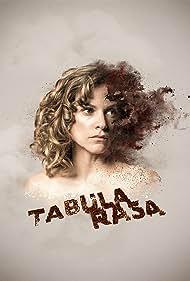 Veerle Baetens in Tabula Rasa (2017)