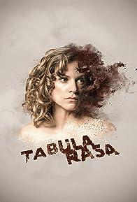 Primary photo for Tabula Rasa