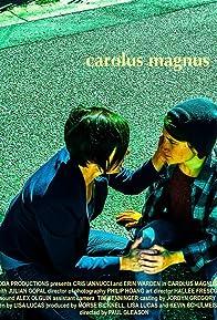 Primary photo for Carolus Magnus