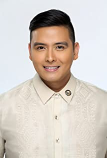 alfred vargas picture