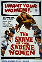 The Rape of the Sabines