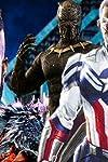 Will Captain America Return to Wakanda? Anthony Mackie Offers Black Panther 2 Update