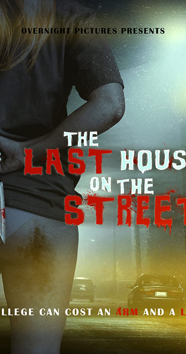 Download The Last House on the Street (2021) Bengali Dubbed (Voice Over) WEBRip 720p [Full Movie] 1XBET FREE on 1XCinema.com & KatMovieHD.sk
