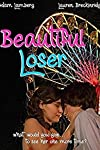 Beautiful Loser (2008)