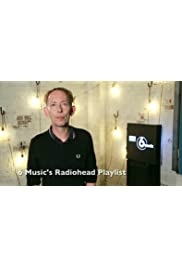 6 Music's Radiohead Playlist
