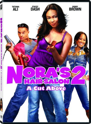 movies on bet about hair salons