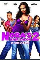 Nora's Hair Salon II