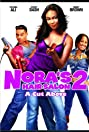 Nora's Hair Salon II (2008) Poster