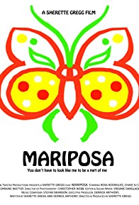 Primary photo for Mariposa