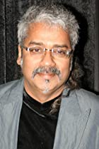 Hariharan   IMAGES, GIF, ANIMATED GIF, WALLPAPER, STICKER FOR WHATSAPP & FACEBOOK