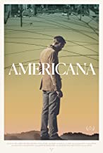 Primary image for Americana