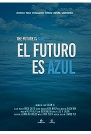 El Futuro es Azul