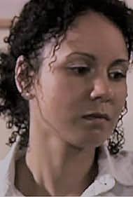 Pretty Lady (2003)