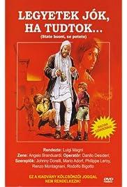 Download State buoni se potete (1983) Movie
