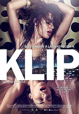 Klip 2012 with English Subtitles 13