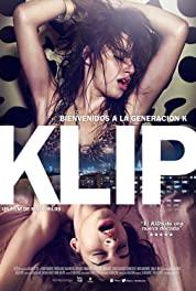 18+ Clip 2012 Full Free Movie Download And Watch Online