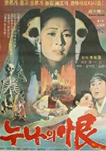 MP4 movie full free download Nunaui han by [1280x720p]