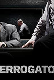 The Interrogators (2008)