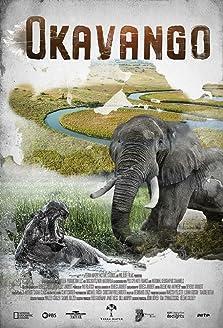 Okavango: River of Dreams (2019– )