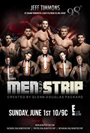 movie Male strippers