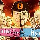 BadComedian (2011)